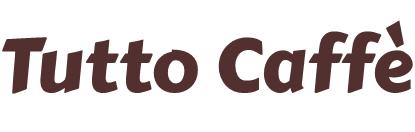 Tutto Caffe