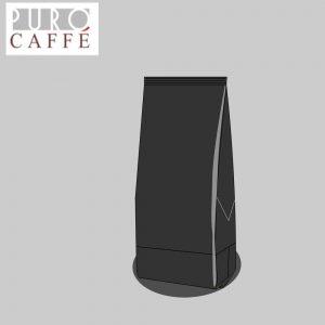Puro Caffe Grani