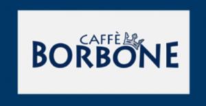 Borbone Box Tutto Caffe