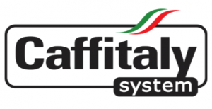 Caffitaly Tutto Caffe