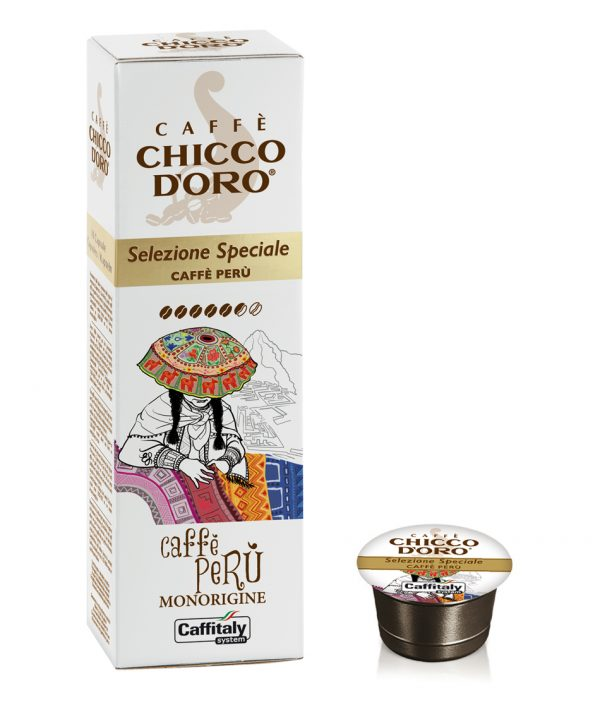 Chicco-Oro-Monorigine-peru-caffe